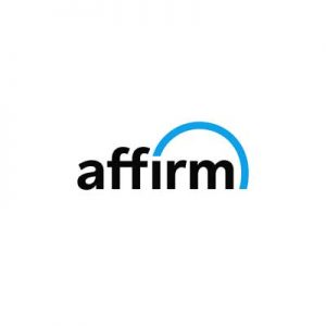Walmart Partners With Affirm To Provide Credit Option To Customers >> Consumer Finance At The Point Of Sale Takes A Big Step Ahead As