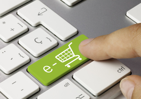 A Multiple-Acquirer Strategy Can Yield Improved Conversion Rates, Study Finds