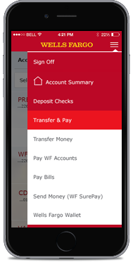 Bill Pay Mobile Deposit Among The Most Por Features Of Banks S Digital Transactions