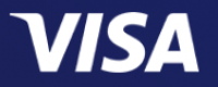 Visa Says It, Too, Will Make Signatures Optional for North American EMV POS