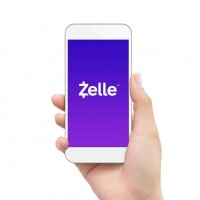 Zelle Posts $39 billion in P2P Payments on a 72% Transaction