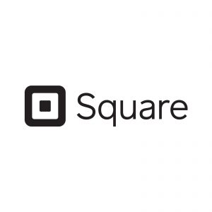 Square's Push Upmarket Leads It to Launch an SDK for In-App