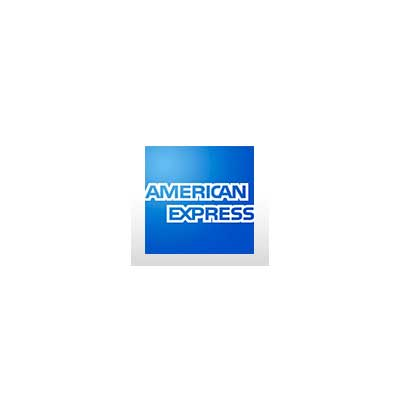 American Express Will Shave Its Discount Rates To Grow Merchant