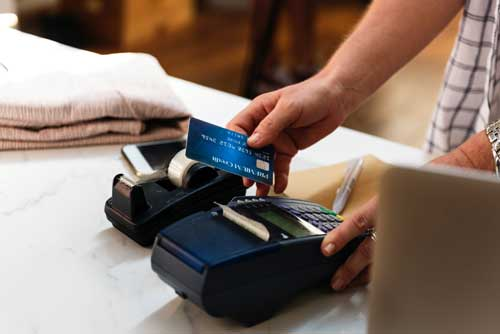 CardX Wins Its Kansas Surcharging Suit. Surcharging Bans Remain in Only Three States