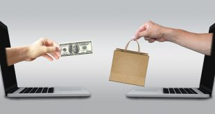 Vending – Digital Transactions