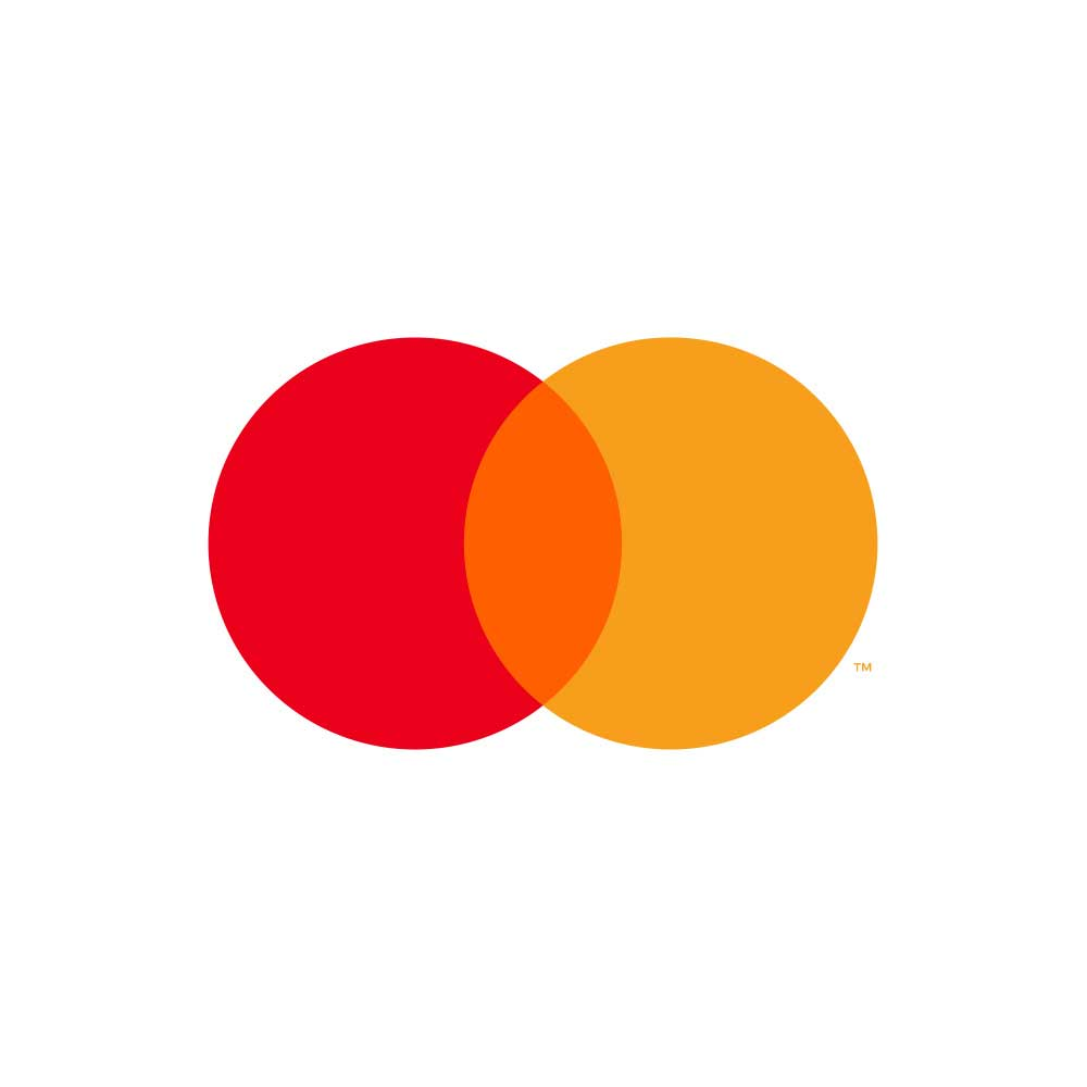 Mastercard And Partners Will Test Common Android Phones And Tablets As Contactless POS Devices