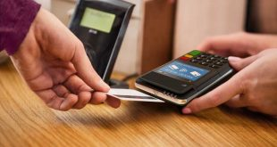 Chase Activates Cardless ATM Access and other Digital Transactions