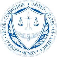 Settlements End What the FTC Calls a Massive Robocalling Scheme