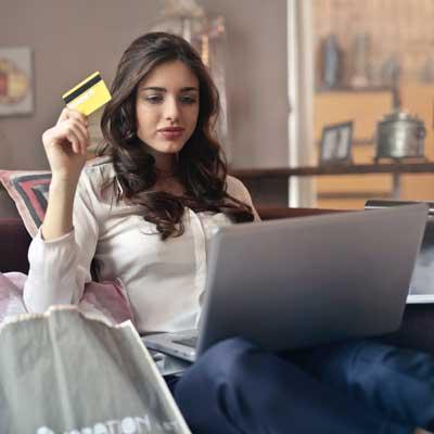 Eye on Retail: Forter's Anti-Fraud Tools; Mastercard's 26.3% Retail Sales Increase