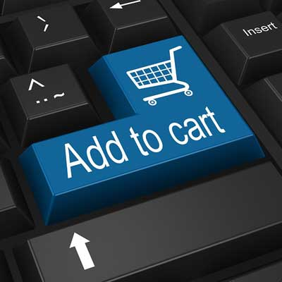 Eye On E Commerce Black Friday Dethrones Cyber Monday As Busiest Online Shopping Day Digital Transactions