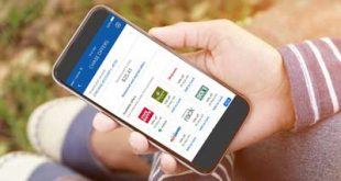 Chase Replacing Prepaid Liquid Card With a Bank Account – Digital