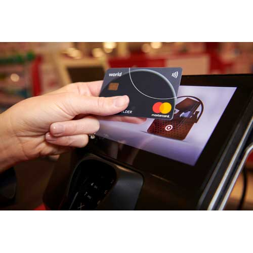 Debit Use And Contactless Payments Are up After a Year of Covid, PSCU Notes