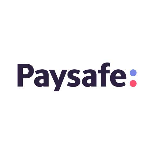Frictionless Payouts Are Key When It Comes to Online Sports Betting, Paysafe Says