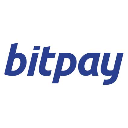Crypto on a Credit Card? BitPay – Simplex Deal