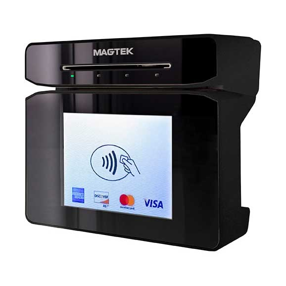 MagTek's New DynaFlex Targets Payment Acceptance Flexibility