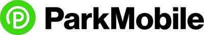 Eye on Parking: ParkMobile Sold to EasyPark And Fast Park Adds Contactless Payments