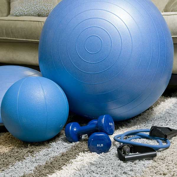 Mindbody Adds Flex, a Subscription-Payment Fitness Program
