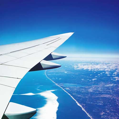 With PayPal, UATP Expands Its Installment Options As Consumer Air Travel Rebounds