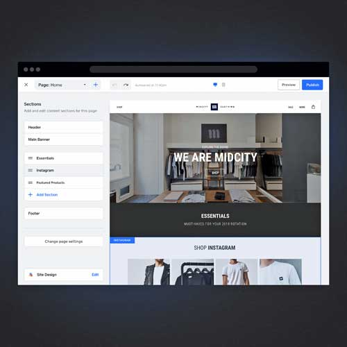 Square Introduces New Developer Tools for Square Online And Online Selling